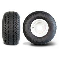 Greenball Greensaver 4PR - 18X8.5-8/4P/4-4 TOWM Tire