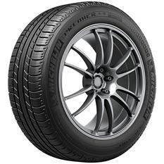 Michelin Premier A/S - 195/65R15 91H