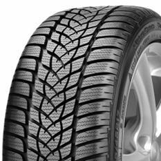 Goodyear Ultra Grip 2 Performance - 205/55R16 91H Tire