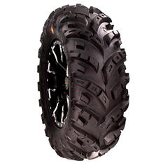 GBC MOTORSPORTS Spartacus 8PR - ATV/UTV (Multiple Sizes)