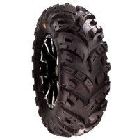 GBC MOTORSPORTS Spartacus - 25x8.00-R12 (8 PR) Tire