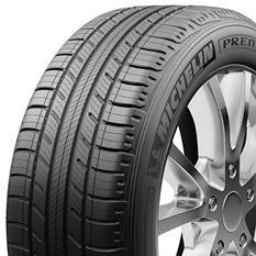 Michelin Premier A/S - 225/60R16 98H Tire