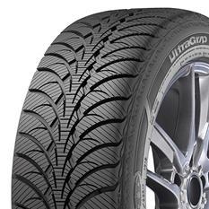 Goodyear Ultra Grip Ice WRT - 225/60R16 98S Tire