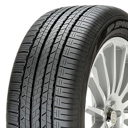 Dunlop SP Sport Maxx 050 - 235/45R18 94Y Tire