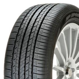 Dunlop SP Sport Maxx 050 - 235/40R19/XL 96Y Tire