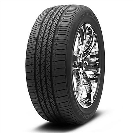 Bridgestone Dueler H/P 92A - P265/60R18 109V Tire