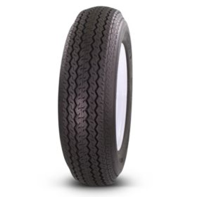 Greenball Tow-Master - ST205/75D15 6 Ply