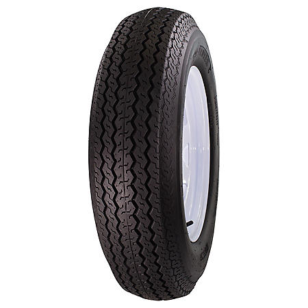 Greenball Tow-Master - ST175/80D13 6 Ply