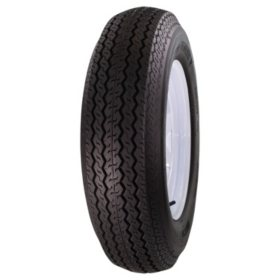 Greenball Tow-Master - ST205/75D14 6 Ply