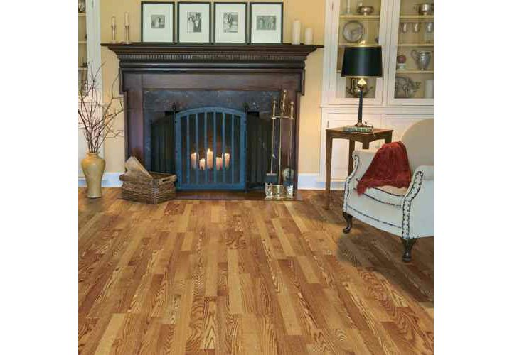 Traditional Living Laminate Flooring oak old venice wide plank hardwood flooring traditional living room Carousel Page 1 Of 2 Active
