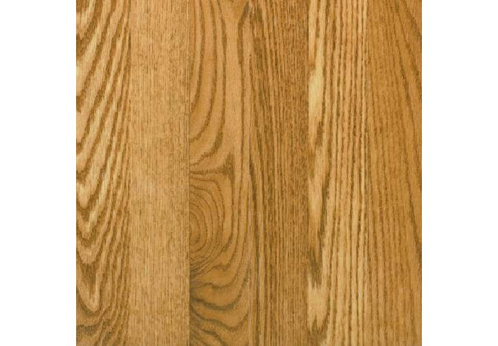 Traditional Living Laminate Flooring traditional living vintage white oak premium laminate flooring Carousel Page 1 Of 2 Active