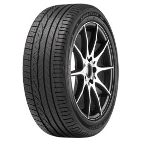 Dunlop Signature HP - 205/55R16 91V  Tire
