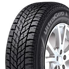 Goodyear Ultra Grip Winter - 185/65R14 86T Tire