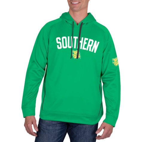 Missouri Southern State, Men's NCAA Pullover Hood Fleece