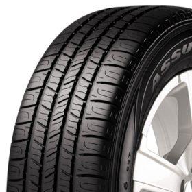 Goodyear Assurance All-Season - 205/55R16 91H Tire