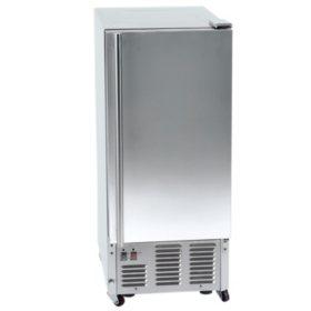 Orien Outdoor Ice Maker (44 lbs.) - Sam\'s Club