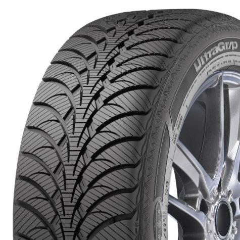 Goodyear Ultra Grip Ice WRT - 225/55R18 98T Tire