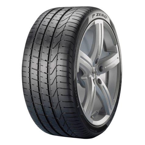 Pirelli PZero RF - 245/40R21XL 100Y Tire