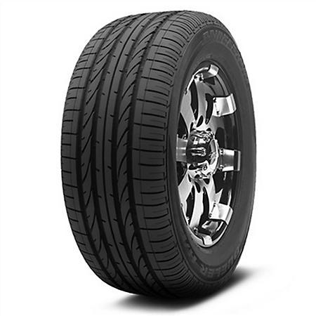 Bridgestone Dueler HP Sport - 225/60R18 100V Tire