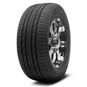 Bridgestone Dueler HP Sport - 235/45R19 95H Tire