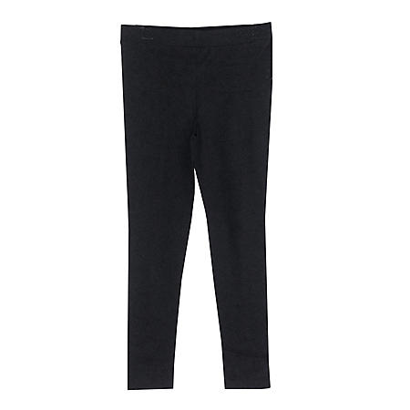 45cb264e5808f5 Philosophy Ponte Pant (Assorted Colors)