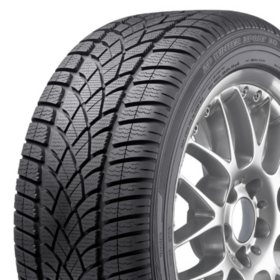 Dunlop SP Winter Sport 3D ROF - 175/60R16XL 86H Tire