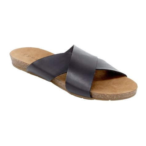 Esprit Bounty Footbed Sandal