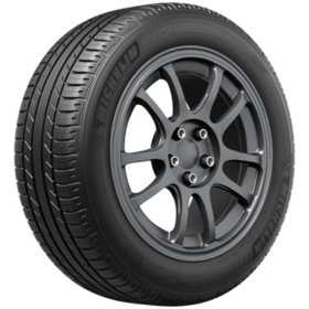 Discount Tire Tulsa >> Tires For Sale At Low Prices Discount Tire Experts Sam S Club