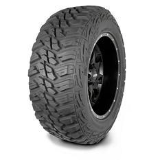 Kanait Mud Hog - LT35X12.50R17E 121Q