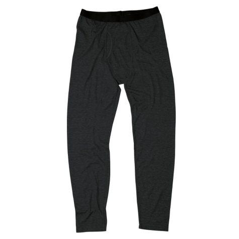 Omni-Wool Merino Wool Performance Base Layer Pant