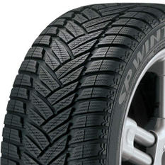 Dunlop SP Winter Sport M3 - 215/60R16 95H