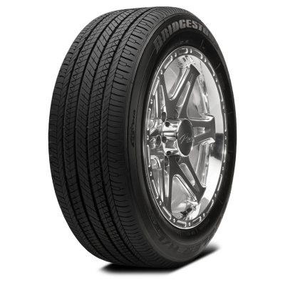Bridgestone Dueler H//L 33A Pneumatico Estivo 235//55R20 102V