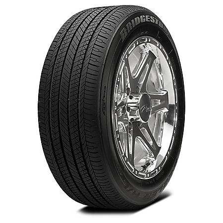 Bridgestone Ecopia H/L 422 Plus - 235/60R18 103H Tire