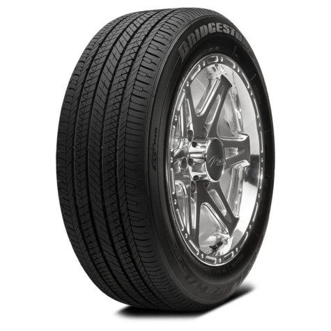 Bridgestone Ecopia H/L 422 Plus - 235/65R18 106V Tire