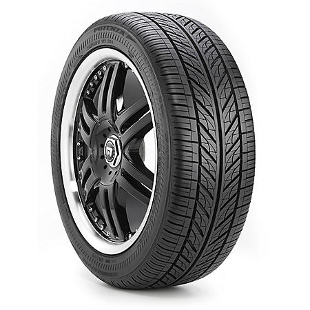 Bridgestone RE960AS Pole Position RFT - 245/45RF18 96W Tire