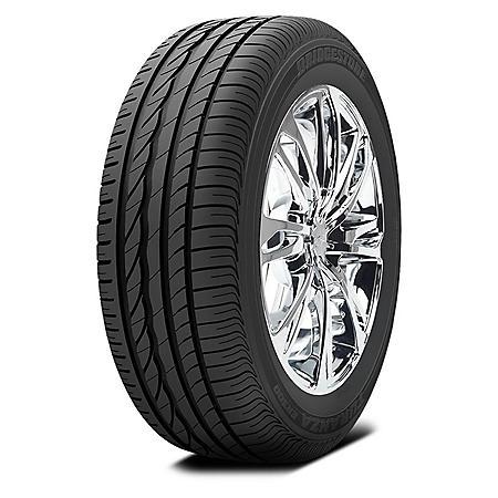 Bridgestone Turanza ER300-2 RFT - 195/55R16 87H Tire