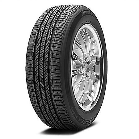 Bridgestone Turanza EL400 02 - 225/40R18 88W Tire