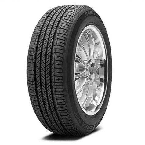 Bridgestone Turanza EL400 02 - P205/60R16 91V