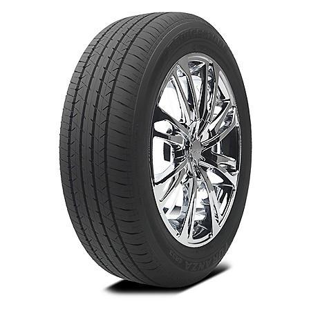 Bridgestone Turanza ER33 RFT - 245/45RF19 98Y Tire