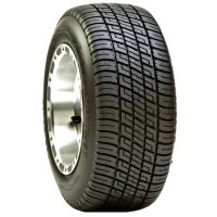 Greenball Greensaver Plus/GT - 205/65-10 (4 PR) Tire