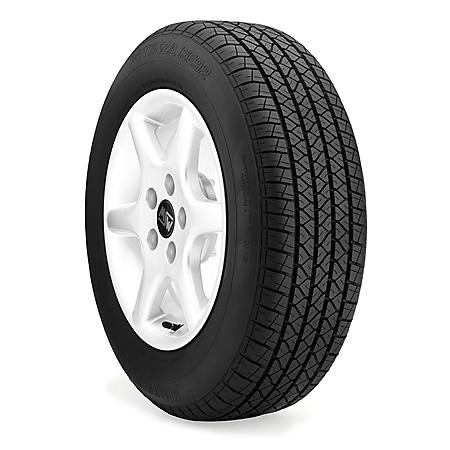 Bridgestone Potenza RE92 - 245/45R17 95V Tire
