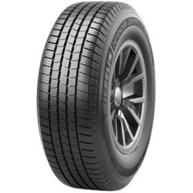 Michelin Defender LTX M/S - 275/55R20 113T Tire
