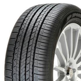 Dunlop SP Sport Maxx A1-A A/S - P225/50R18 94V  Tire