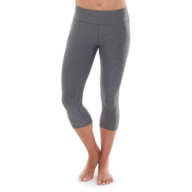 6581be0fe1d406 Activewear For Sale Near You - Sam's Club