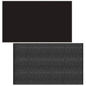 Indoor & Outdoor Mat Bundle (3' x 5')