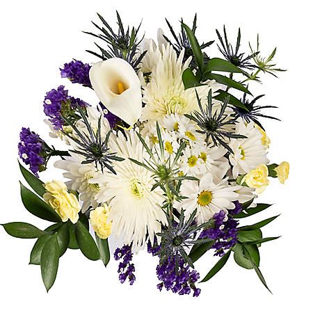 Mixed Farm Bunch, Serenity (10 bunches)