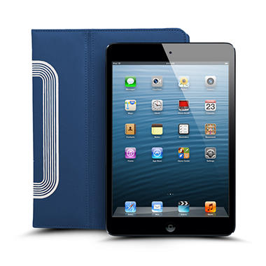 iPad mini Wi-Fi 64GB Basic Bundle