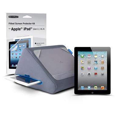 iPad 2 16GB Home Bundle