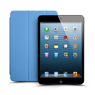 iPad mini Wi-Fi 16GB Apple Bundle