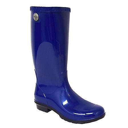 776786c2700 Shaye Rain Boots by UGG - Sam's Club